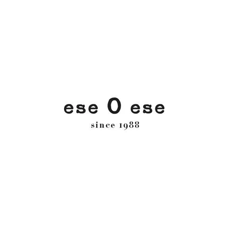 Manufacturer - Eseoese